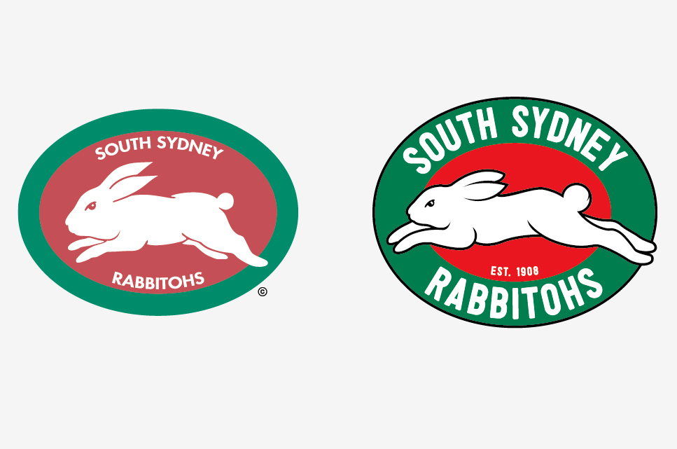 rabbitohs - photo #13