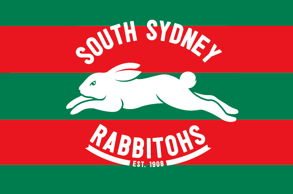 rabbitohs - photo #12