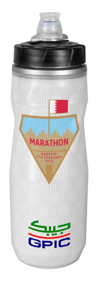 bottleMarathon