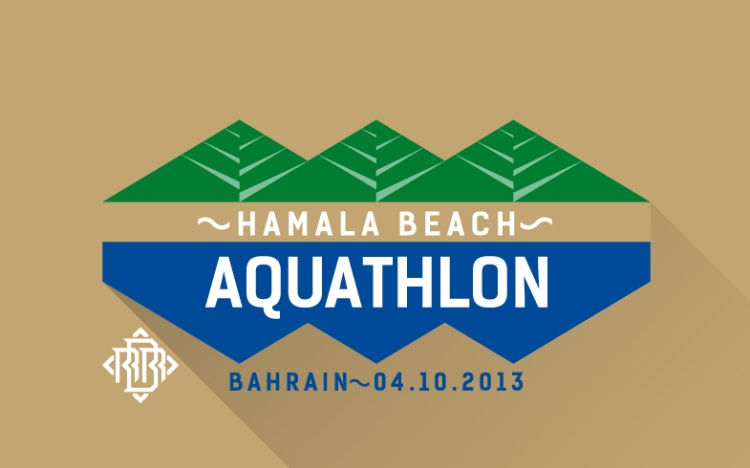 EventAquathlon