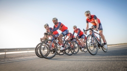 MERIDA_BahrainMeridaProCycling_Gallery_4
