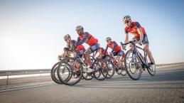 MERIDA_BahrainMeridaProCycling_Gallery_4